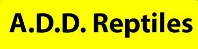 Name:  ADD Reptiles Name.jpg Views: 308 Size:  45.4 KB