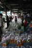 BangkokFish_Market_098.jpg