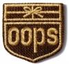 UPS_Opps.jpg