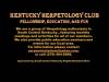 KentuckyHerpetologyClub.jpg