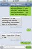 Kruse_txt_msgs_018.png