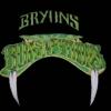 LogoBryon.jpg