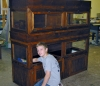 www_cagecompany_com_stack_cage_dividers_english_chestnut.JPG