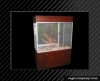 www_CageCompany_com_-_iguana_-_cage.jpg