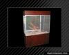 www_CageCompany_com_-_iguana_-_cage1.jpg