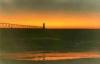 lighthouse_reflection.jpg