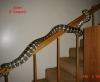 Eden_stairs_.jpg